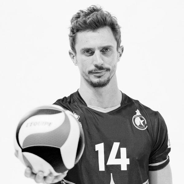 Julien Lavagne