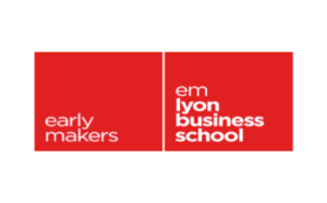 Partenariat avec EM Lyon
