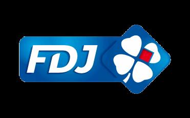 Logo de Frédérique Quentin