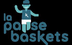 Partenariat La Pause Basket