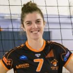 Margot Lemoigne